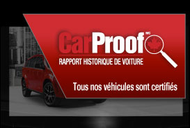 Chrysler occasion Boucherville - Boucherville Chrysler Dodge Jeep Ram Fiat